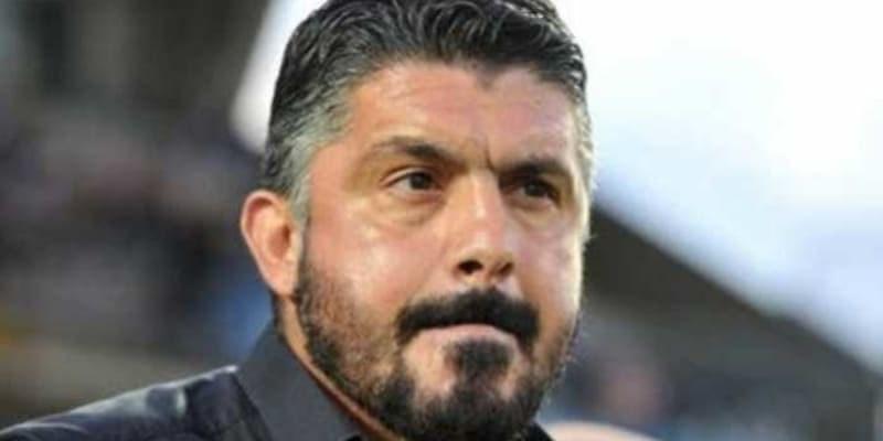 Gennaro Gattuso Mengatakan Kalau AC Milan Lebih Penting Daripada Saya