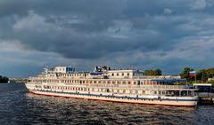 Kazan 12