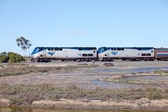 AMTK 16, 57 (train 11)