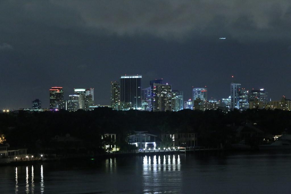 Hotels Near Broward Mall Fort Lauderdale