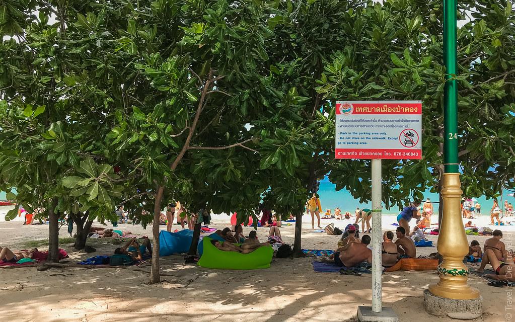 Пляж-Патонг-Patong-Beach-Таиланд-5097