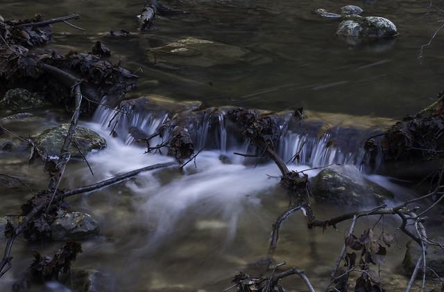 Cuha river, Nikon D90, AF-S DX Zoom-Nikkor 18-135mm f/3.5-5.6G IF-ED
