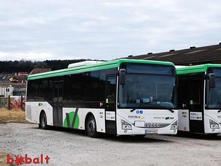 postbus_bd14403_01