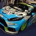 Autosport Show 2018_003