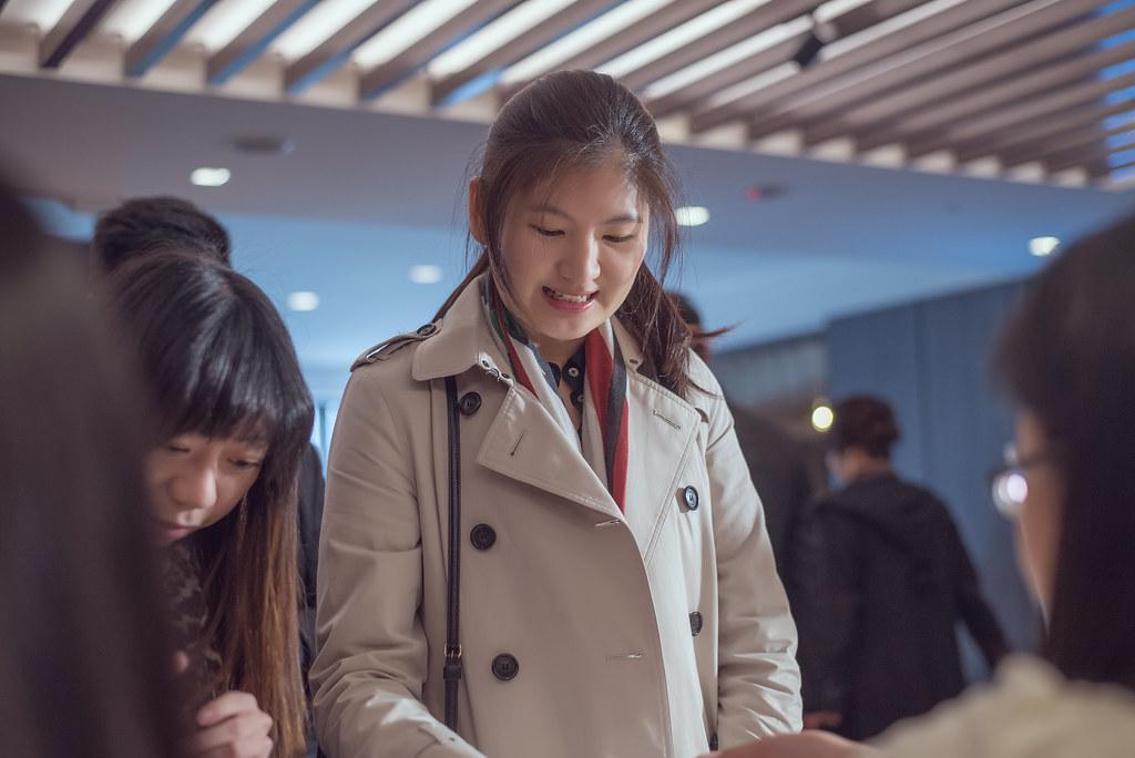 20171210晶華酒店婚禮記錄 (85)