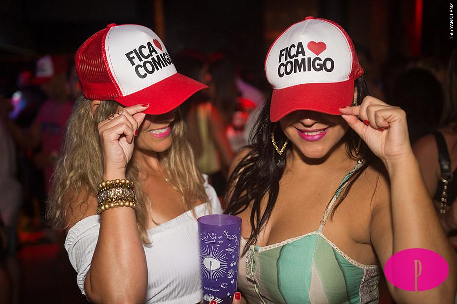 Fotos do evento FICA COMIGO - AMOR DE VERÃO em Búzios