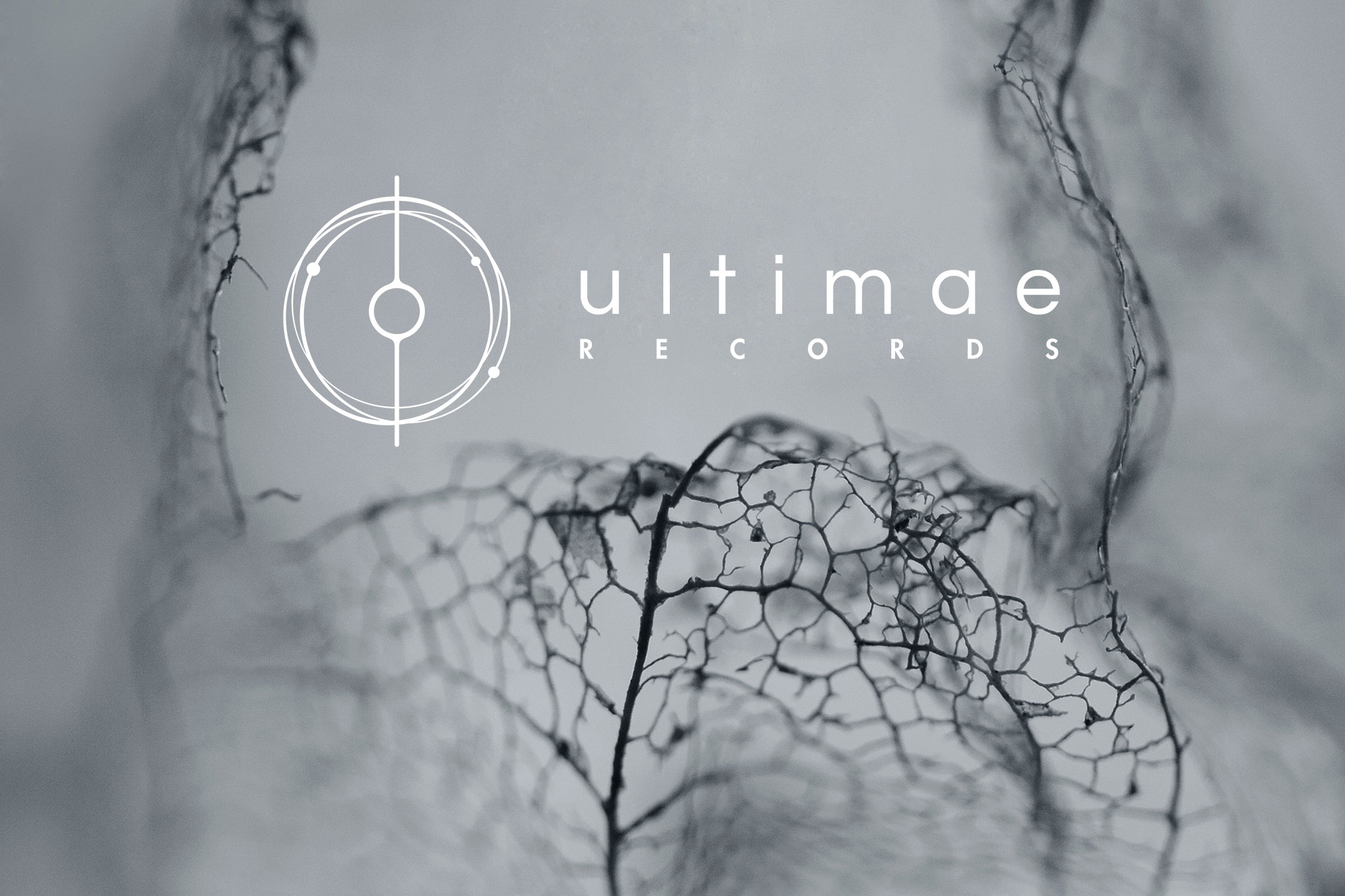 Ultimae Records @ YouTube