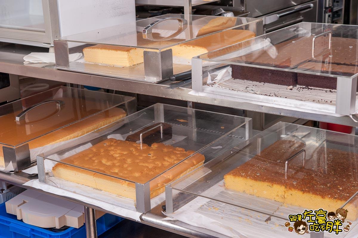 笛爾手作現烤蛋糕-67