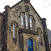 St Mary's Parish Hall, Stirling