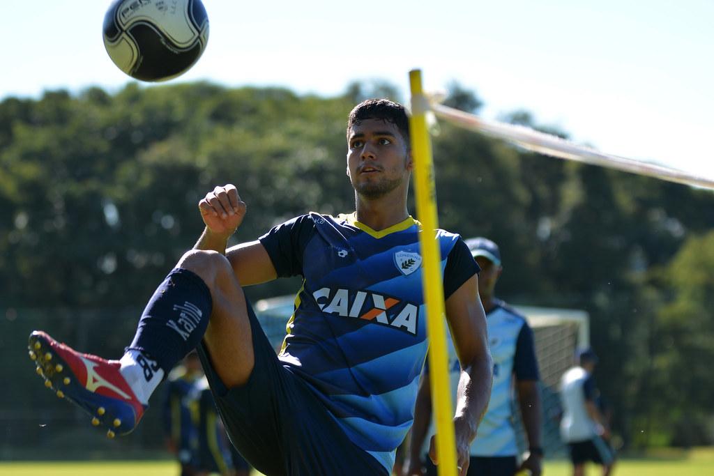Romulo_Londrina_06-02-2018_Foto_GustavoOliveira_04_