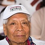 Zacoalco 03-10