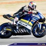 2018-M2-Bendsneyder-Spain-Valencia-TEST-003