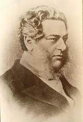 Charles Robert Bree 1811-1886