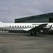 G-APSA (Instone Air Line)
