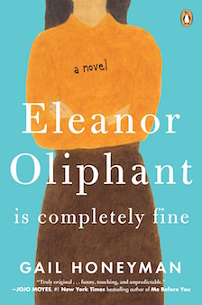 Eleanor Oliphant is Completely Fine 618 high res