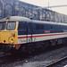 BR-87018-LordNelson-Carlisle-130791b