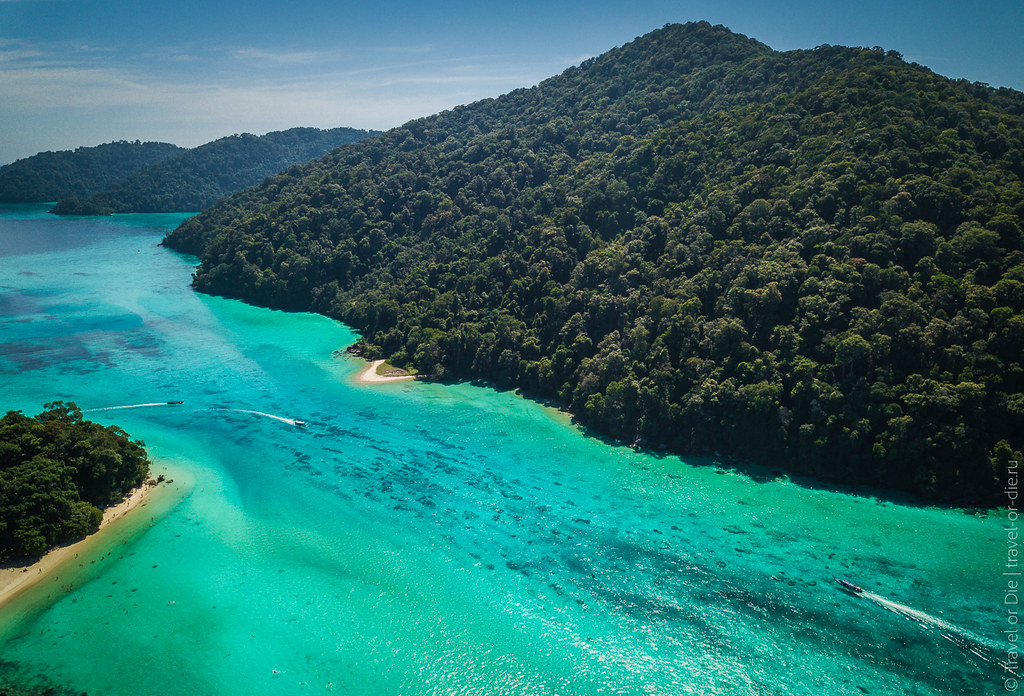 08.12-Surin-Island-Phuket-0782