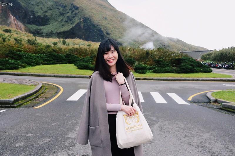 BonBonHair EIKO 台北中山站髮廊設計師推薦 (17)