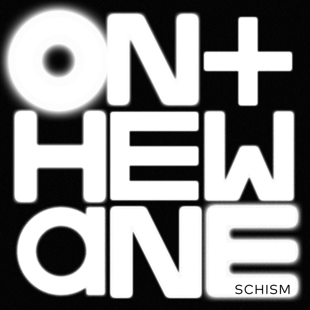 On The Wane — Schism