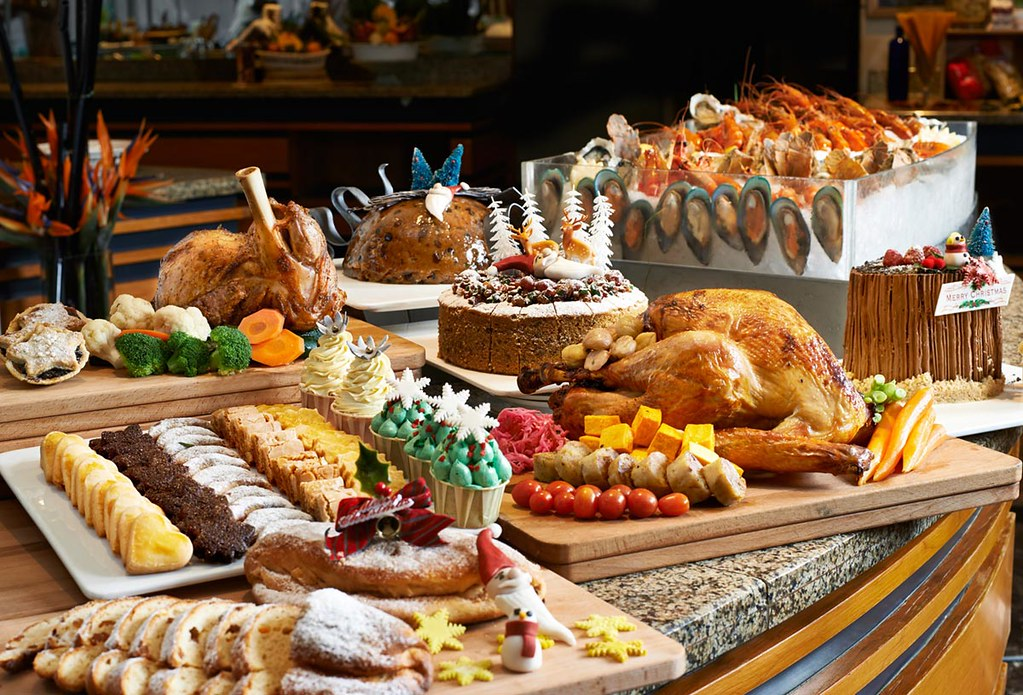 RKLH-Christmas-Dinner-Buffet-at-TEMPTationS