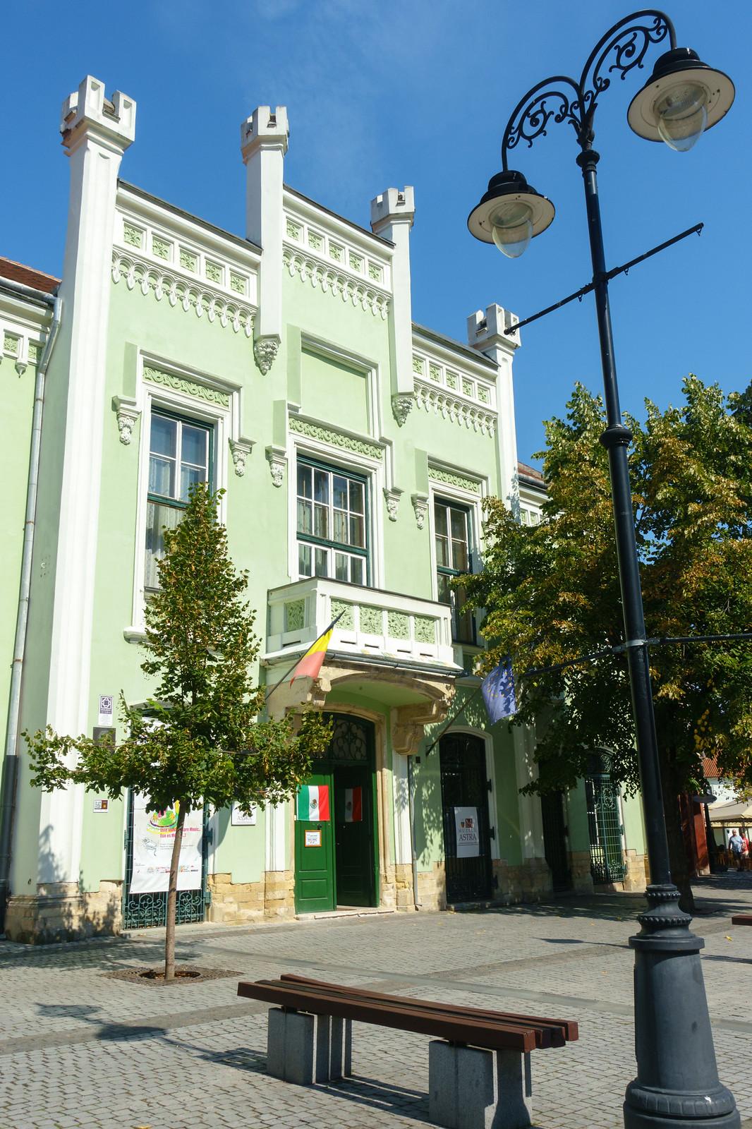 Sibiu-09905-2