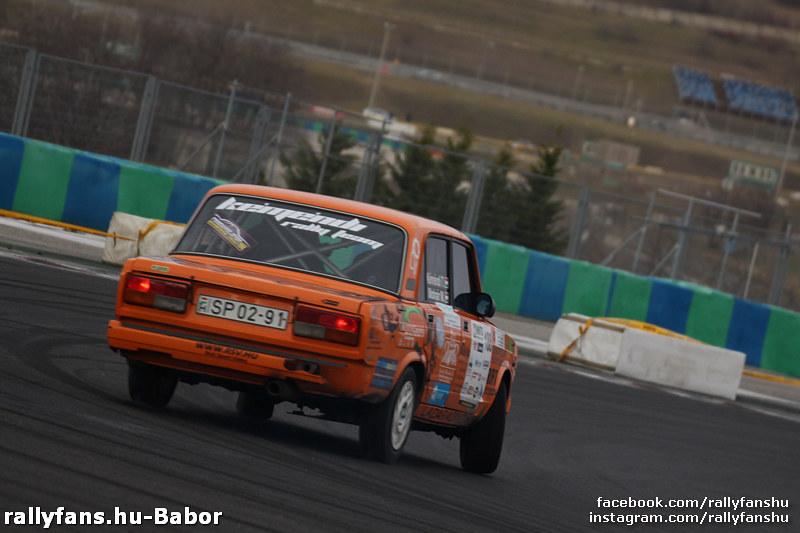RallyFans.hu-10926