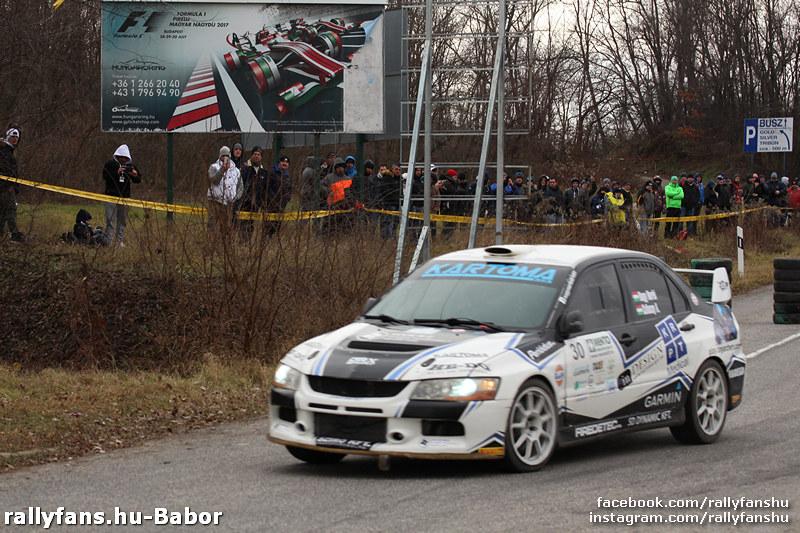 RallyFans.hu-10813