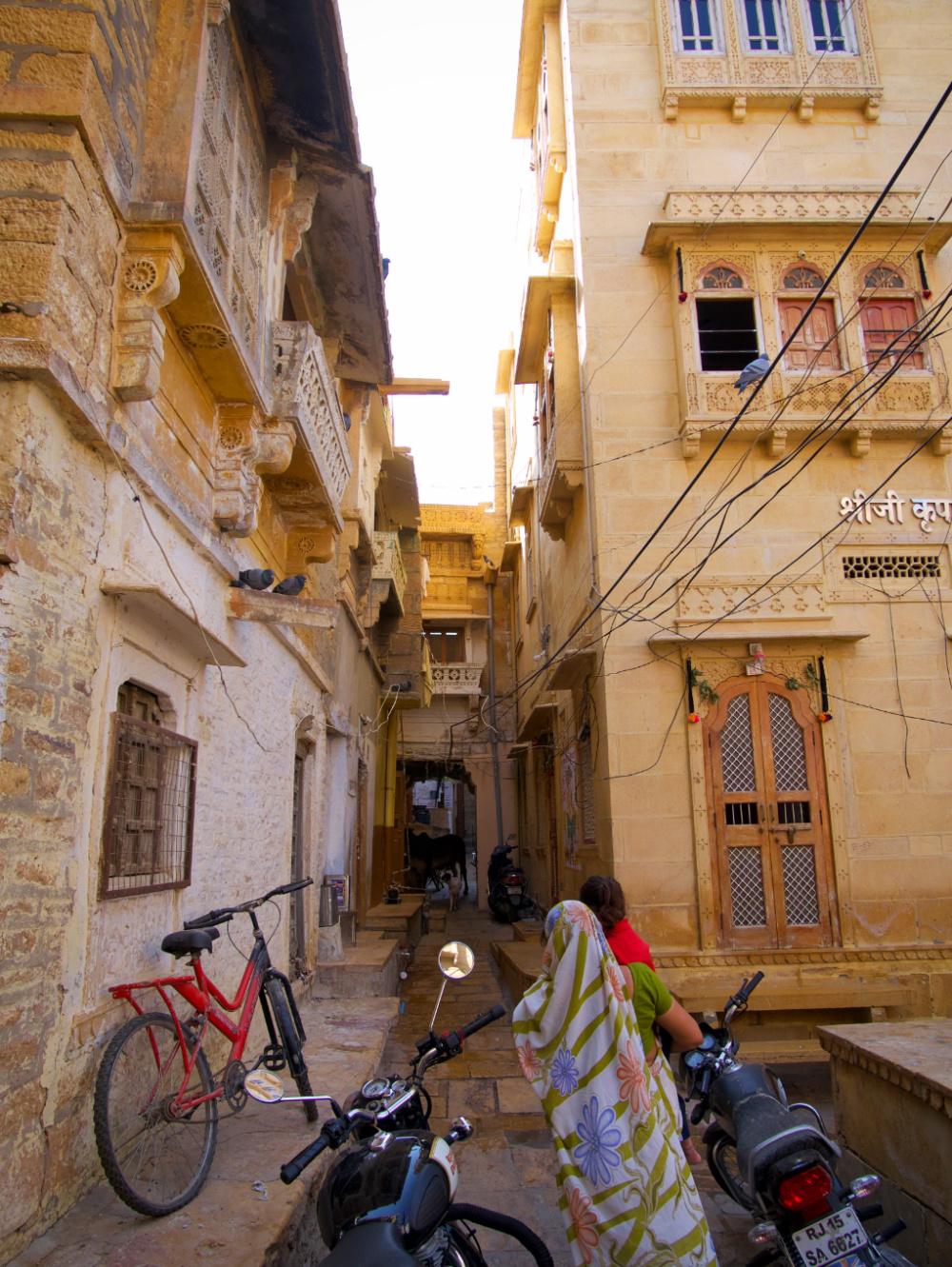 551-India-Jaisalmer