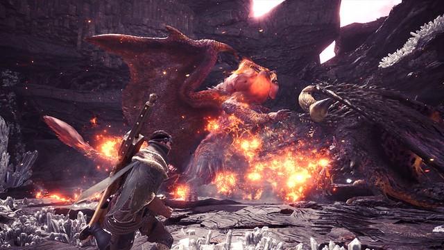 Monster Hunter World_screenshot02.png