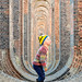 I'm Amazed! (Balcombe Viaduct / Ouse Valley Viaduct)