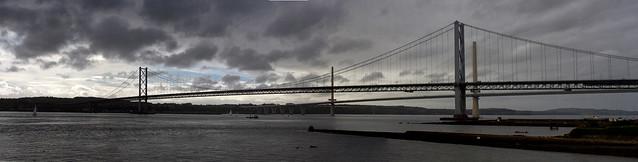 bridge_ed