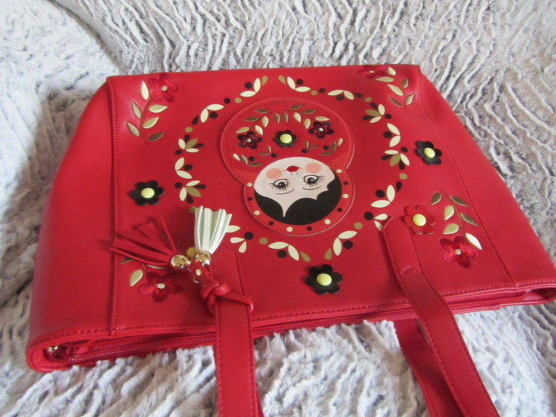 sac-tote-poupees-russes-maroquinerie-vendula-london-thecityandbeautywordpress.com-blog-mode-femme-IMG_8998