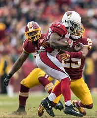2017 Redskins-Cardinals (45)