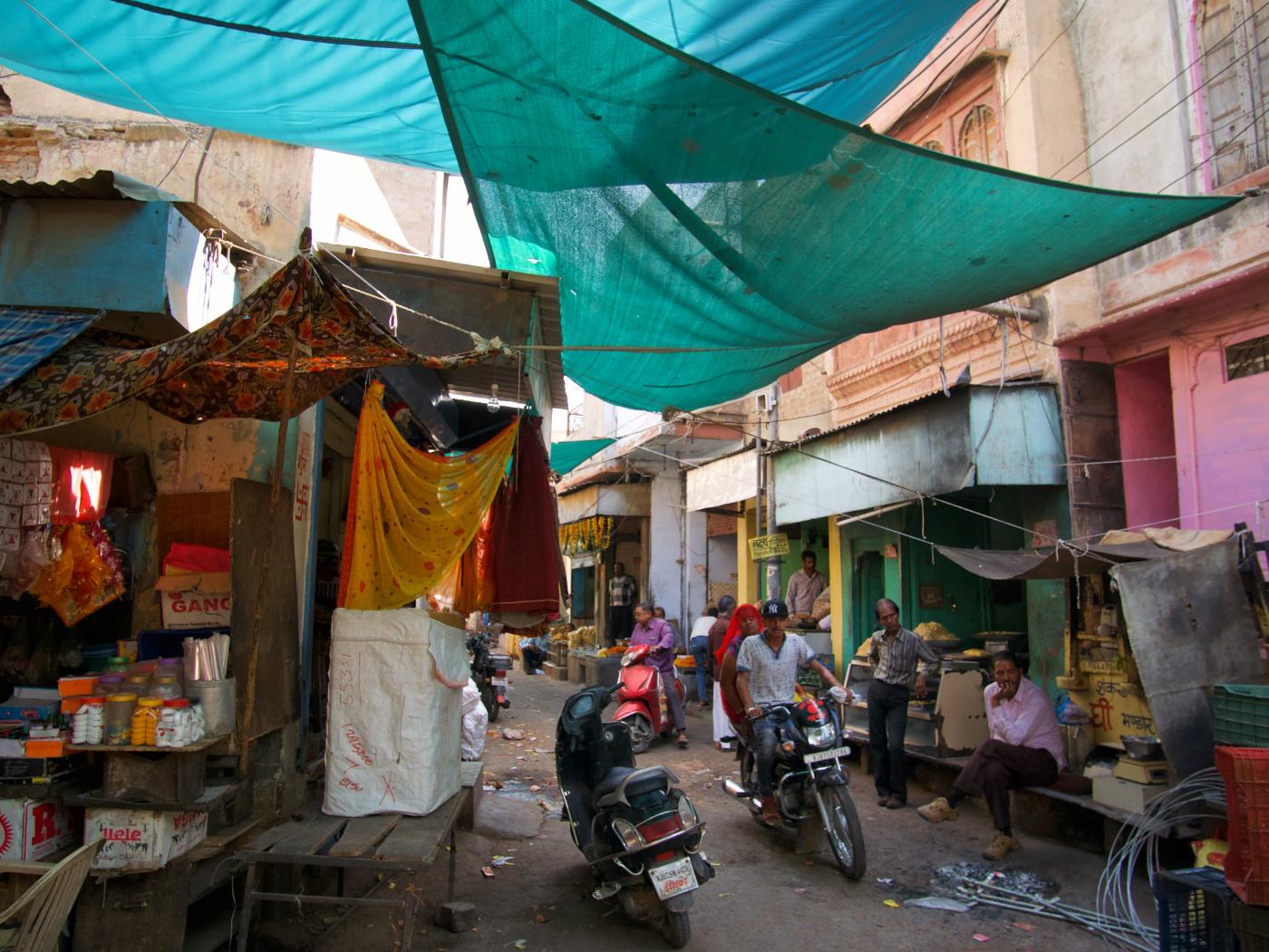 383-India-Bikaner