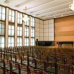 Bulgaria Chamber Hall