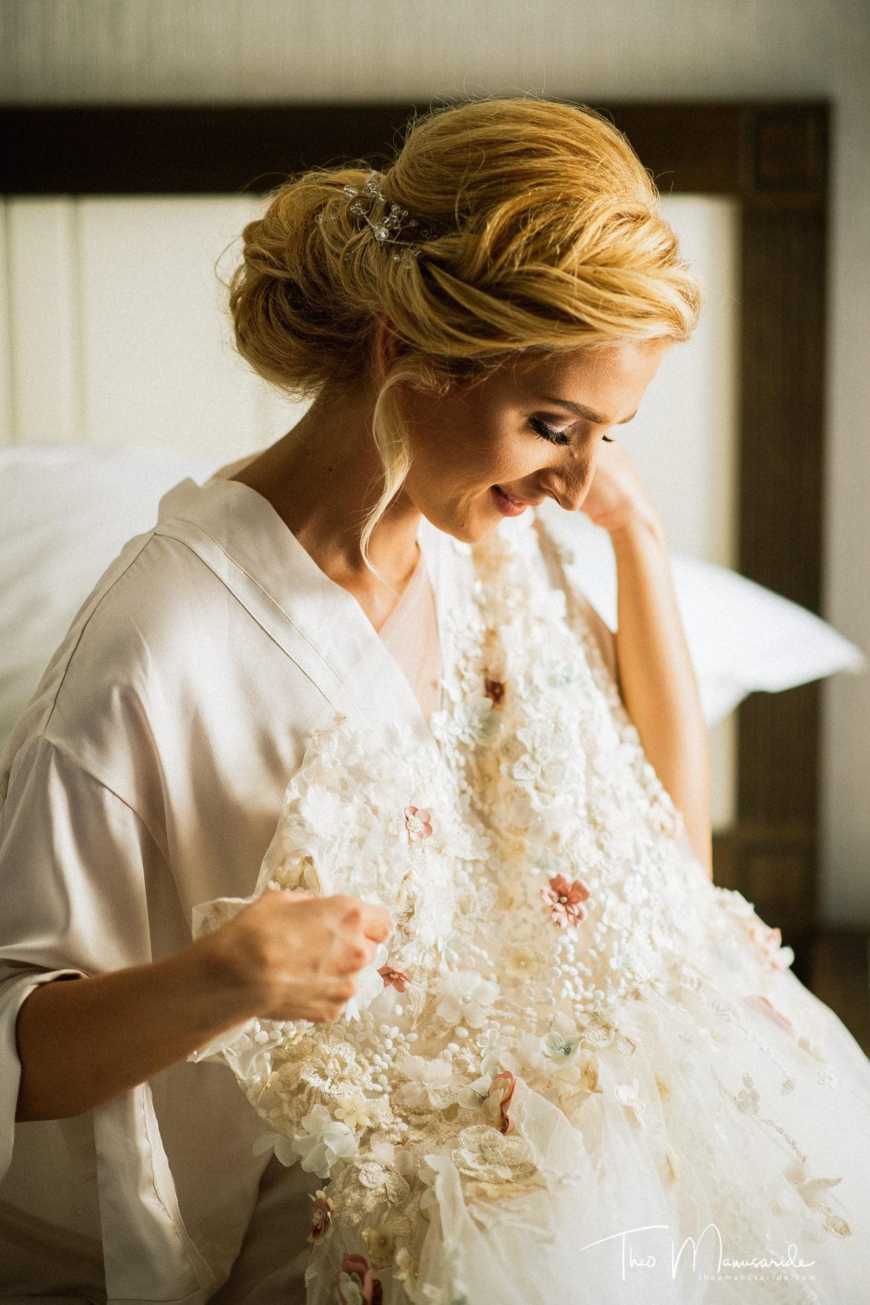 fotograf nunta bucuresti-55
