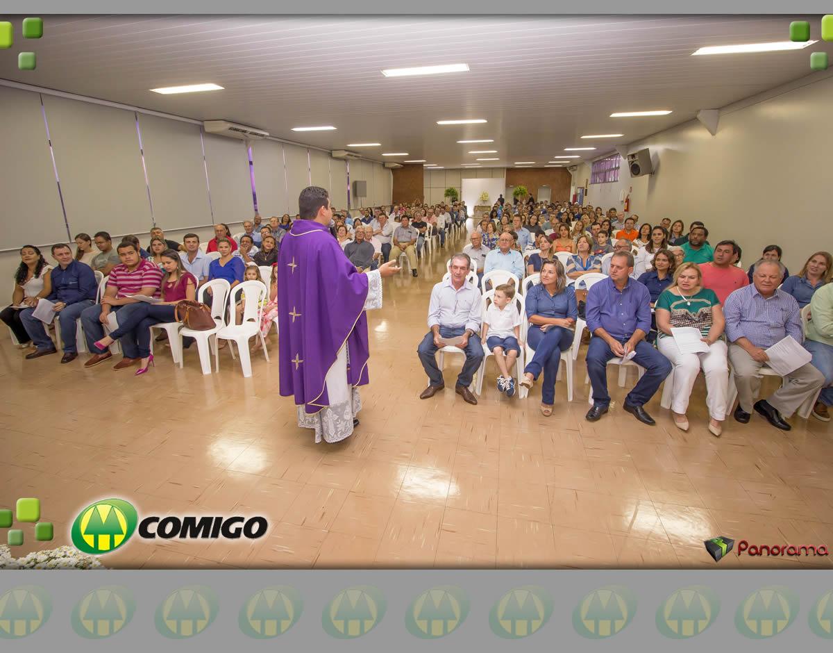 PaNoRaMa COD (89)