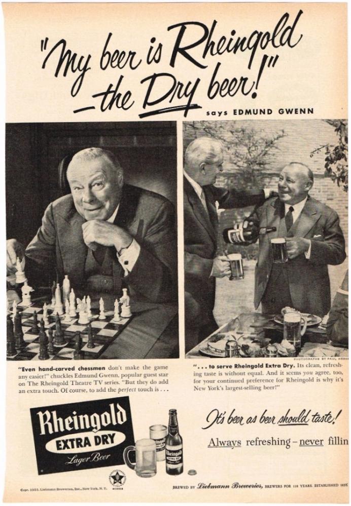 Rheingold-1953-edmund-gwenn