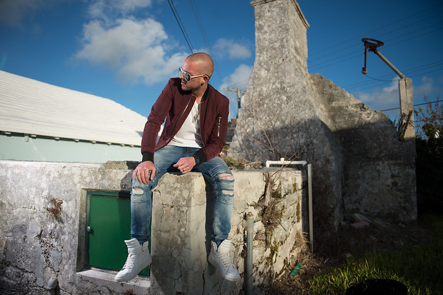CollieBuddz-Photo-04(Credit-Phil Emerson)
