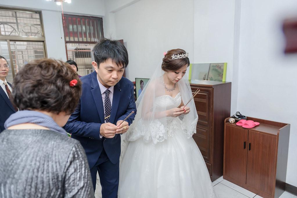 建鵬秀貞結婚-248