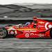 Chip Ganassi Racing Indycar #9 by dschultz742