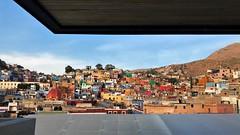 Guanajuato December 2017