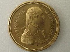 BAKER 650B - 1898.1615o