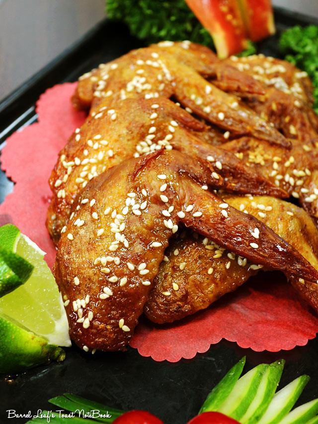 翁仔平價海鮮 wong-tzai-seafood (27)