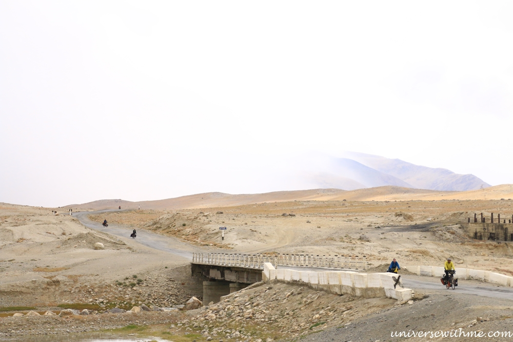 Tajikistan-Pamir Highway 063
