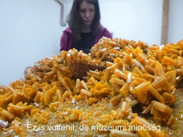 mezica_olom_banya_wulfenit00020, Panasonic DMC-FT20