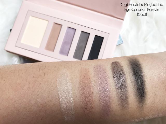 Gigi-Hadid-Maybelline-Eye-Contour-Palette-Cool_02