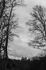 Chemin de la mémoire - Photo of Mautes