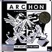 Archon - Atari 400/800 (Sealed) by Pixel Crisis