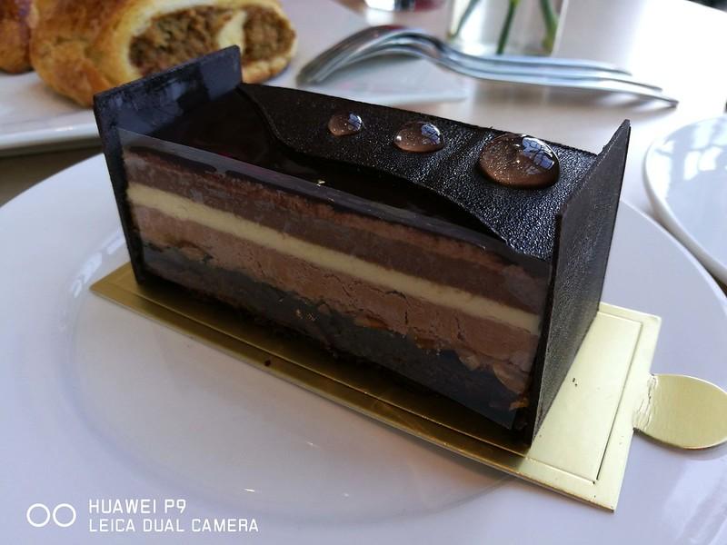 Madeleine Cafe 02